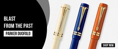 Pen Boutique | Fine Pens, Writing Instruments | Montblanc pens, Mont Blanc Pens, Cartier pens, Cross pens, fountain pens, Rollerball Pens, waterman pens, parker pens, pelikan pens