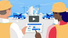 Explainer Video I created for Alfa Systems, part 2 of 2. Agency: Brand 42 Sound design by Elephant Ears Elephant Ears, Sound Design, Motion Design, Motion Graphics, Animated Gif, Finance, Animation, Disney Characters, App