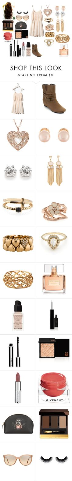 """""""Untitled #280"""" by asiebenthaler ❤ liked on Polyvore featuring Pull&Bear, Kenneth Jay Lane, Accessorize, Shaun Leane, Cartier, Givenchy, Tom Ford and Burberry"""