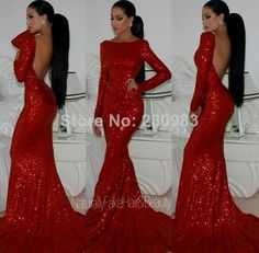 Dresses on pinterest prom dresses mermaid prom dresses and sequins