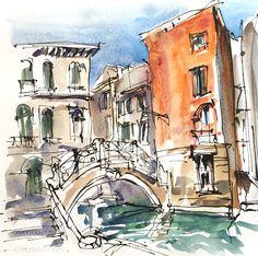 http://www.lizsteel.com/wp-content/uploads/2016/06/LizSteel-Venice-Canal.jpg