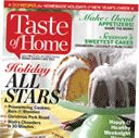 How to Cut Down Recipes   Taste of Home