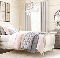 9 best pink and beige bedroom images rose bedroom bedroom decor rh pinterest com