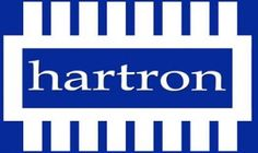 Hartron Walk-in Interview For Treasury Officer / BDPO