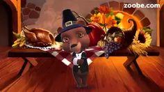 Το Παρεάκι Της Γκαμπριέλας Και Της Αναστασίας !!! - YouTube Bowser, Youtube, Fictional Characters, Fantasy Characters, Youtubers, Youtube Movies