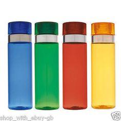 bouteille plastique sans bisphenol - Recherche Google