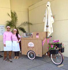 Food Truck nas Ruas - 1º Guia de Food Truck do Brasil                                                                                                                                                                                 Mais