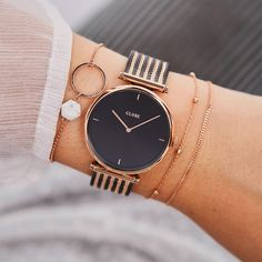 sale great quality buy cheap CLUSE (clusewatches) on Pinterest