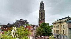 De_Dom_Utrecht.jpg (1028×579)