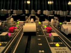 The Top 12 Mixing Tips You Should Use in Every Mix