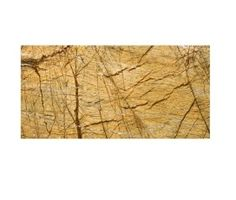 Dunin Zen Rainforest Brown GP 60x30 cm