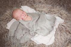 Neugeborenenfotografie aus Sachsen / Schneeberg - Photographie Kleinhempel  #baby #neugeborenen #fotografie #sachsen #schneeberg #newborn #shootingPhotographie Kleinhempel - Baby