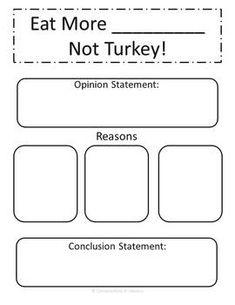 Thanksgiving essay help?