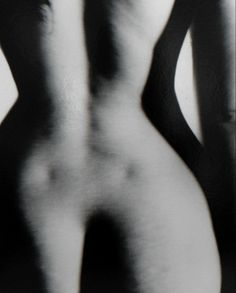 Bill Brandt, 'Nude, London, 1956 ~ April', 1952
