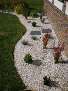 Uberlegen Imagini Pentru Ogrodowiskowe Projekty. Backyard IdeasImagesGardeningDecks GartenYard ...