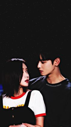 My ID is Gangnam Beauty-K Drama-id-Subtitle Indonesia Kdrama, Asian Actors, Korean Actors, Live Action, Cha Eunwoo Astro, Drama Memes, Korean Drama Movies, Korean Couple, Thai Drama
