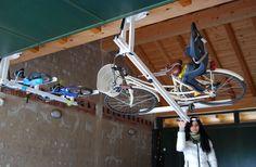 ingenious bike system (5)