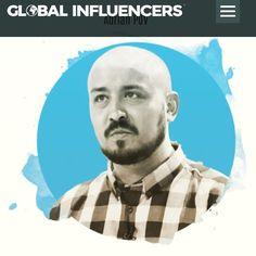 #casastiti #decatatat #global #globalrecords #socialmediamarketing #socialmedia