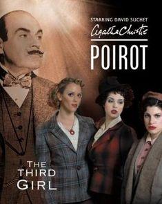 poirot third girl
