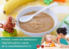 Baby Puree Recipes, Pureed Food Recipes, Baby Food Recipes, Cheeseburger Chowder, Babies, Club, Desserts, Kids, Recipes For Baby Food