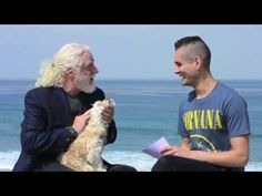 Secrets of Meditation- Davidji Explains - YouTube