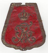 Prusia Frederick William III. Friedrich Wilhelm III