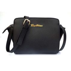 8f032cd0db75 13 Best Style + Bags images
