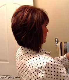 how to style layered hair explore cyndi spivey s photos on photobucket hair 8901