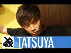 TATSUYA | Japanese Bass Funk - YouTube
