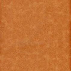 Upholstery Vinyl- San Fran Caramel