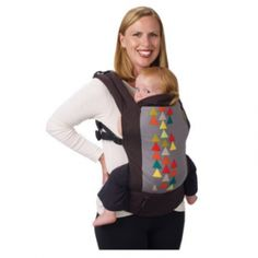 Boba Baby Carrier Classic - Bear Cub - Backpack or Front Pack Baby Sling for 7 lb Infants and Toddlers up to 45 pounds Boba Baby Carrier, Baby Sling, Having A Baby, Dusk, Kangaroo, Baby Car Seats, Infant, Children, Stuff To Buy