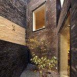 petersens Wedge, Gardens, Patio, Inspiration, Biblical Inspiration, Platform, Terrace, Porch, Wedge Heels