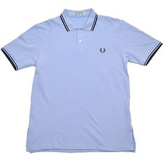 Hanon-shop provides limited edition, vintage and hard to find sneakers and trainers. Fred Perry Polo, Classic Style, My Style, Blank Canvas, Youth, Key, The Originals, Casual