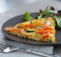 Easy Breakfast For Dinner Recipes - Food.com