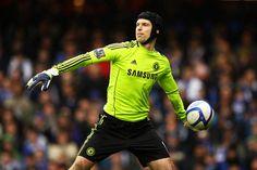 Champions: Cech, el trillizo del cráneo referencial: http://www.elenganche.es/2012/05/champions-cech-el-trillizo-del-craneo-referencial.html#