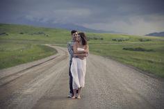 Photography by wertvoll fotografie wertvollfotografie.de Couple photography Canada
