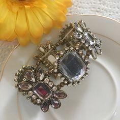 Fashion bracelet New. Elastic band bracelets Jewelry Bracelets