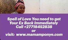 Bring back lost lover, Never cheat and yours forever, (using special muthi and oil), Divorce problems, Clear debts and bring money, Magic wallet, short boys and get quick results, Winning any competitions, Reverse bad spells, Finish all unfinished jobs by others, (Doctors, Priests, Herbalists, Psychics, Chiefs and Pastors), Magic Spells, Love Spells, Spiritual Healer, Spirituality, Bring Back Lost Lover, Money Magic, Ex Love, Love Problems, Spell Caster