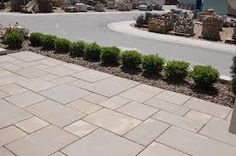 At Gaiastone we take great pride on the values we bring into work; we are passionate about natural stone, and we are also passionate about our environment. In fact, our name, Gaiastone, means Stone from the Earth. Sandstone Pavers, Limestone Pavers, Travertine Pavers, Our Environment, Marble Tiles, Natural Stones, This Is Us, Sidewalk, Nature