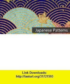 japanese patterns ver24 , Android , torrent, downloads, rapidshare, filesonic, hotfile, megaupload, fileserve