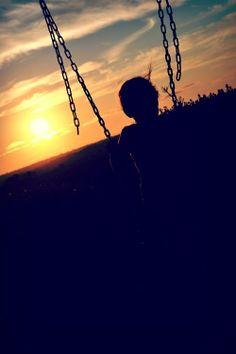 Summer Photography | Tumblr