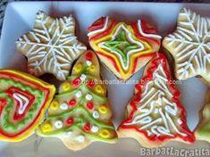 Fursecuri umplute cu crema reteta Sugar, Cookies, Desserts, Parenting, Rome, Biscuits, Deserts, Childcare, Dessert