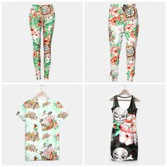 #sale #deals 30% of EVERYTHING #leggings #yogapants #tanktop #simpledress #tshirt etc on my Live Heroes store. Check more designs atbit.ly/fashionpatterns - ends 10/7 #fashion #womenswear #menswear #clothing