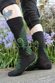 7471bacfe Ferns and Fiddleheads Midcalf