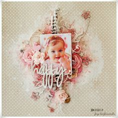 2 Crafty Chipboard : July Projects With Jaya Raghuvanshi Plus a VIDEO TUTORIAL