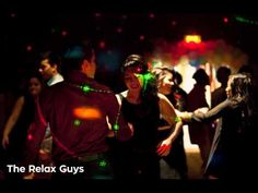 2 Hours Of Instrumental Latin Music - Salsa, Tango, Bachata, Rumba - YouTube