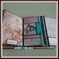 http://1964maruchi.blogspot.com.es/2013/11/mini-album-para-una-amiga.html