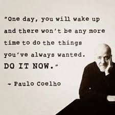 Image result for life changing quotes