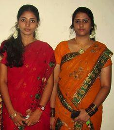 Beautiful Indian Brides, Beautiful Girl In India, Beautiful Women Over 40, Beautiful Women Pictures, Beauty Full Girl, Beauty Women, Women's Beauty, Women Friendship, Indian Face