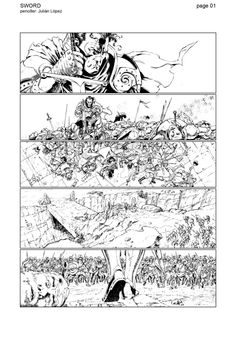 """""""SWORD"""" page_01"""